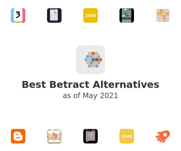 Best Betract Alternatives