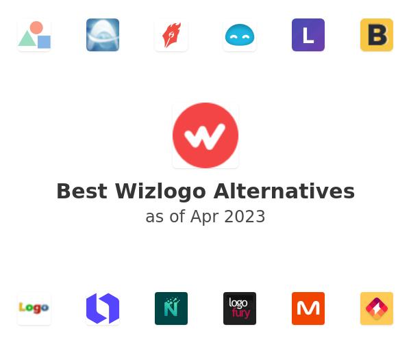 Best Wizlogo Alternatives