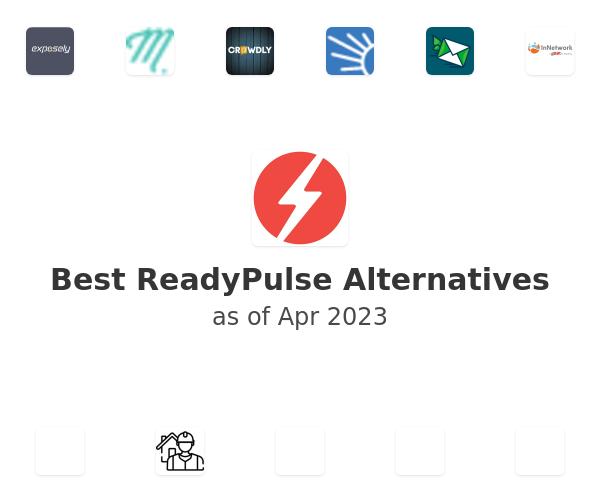 Best ReadyPulse Alternatives