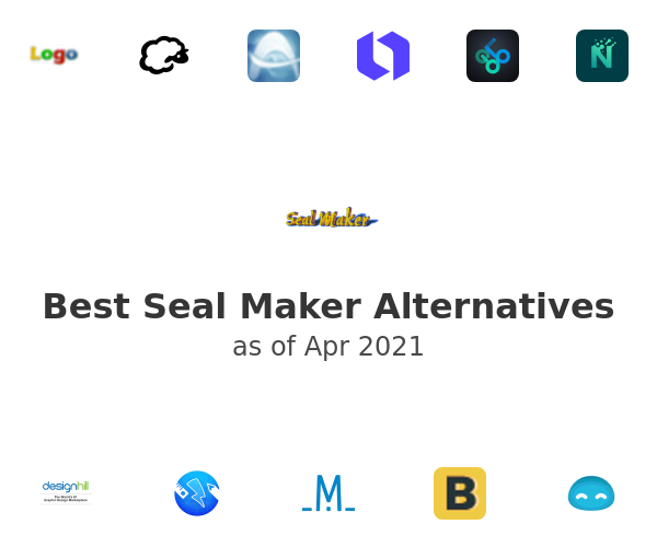 Best Seal Maker Alternatives