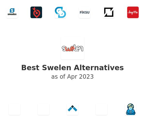 Best Swelen Alternatives