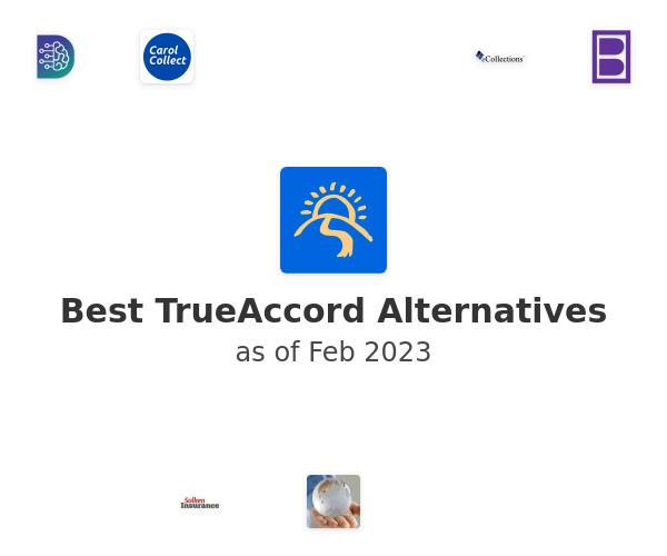 Best TrueAccord Alternatives