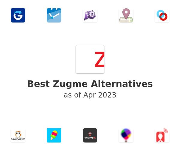 Best Zugme Alternatives