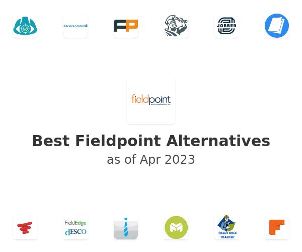 Best Fieldpoint Alternatives