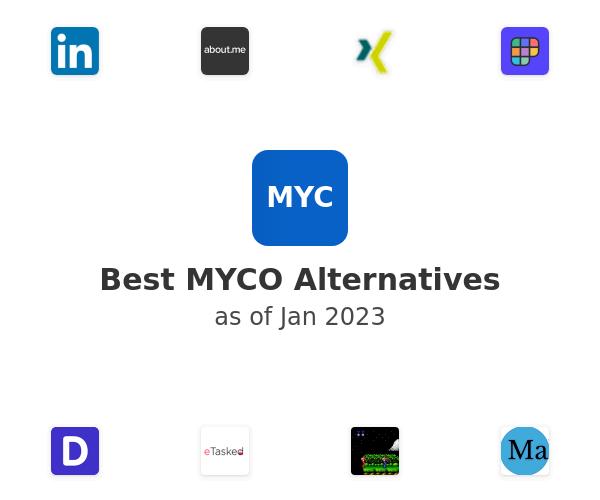 Best MYCO Alternatives