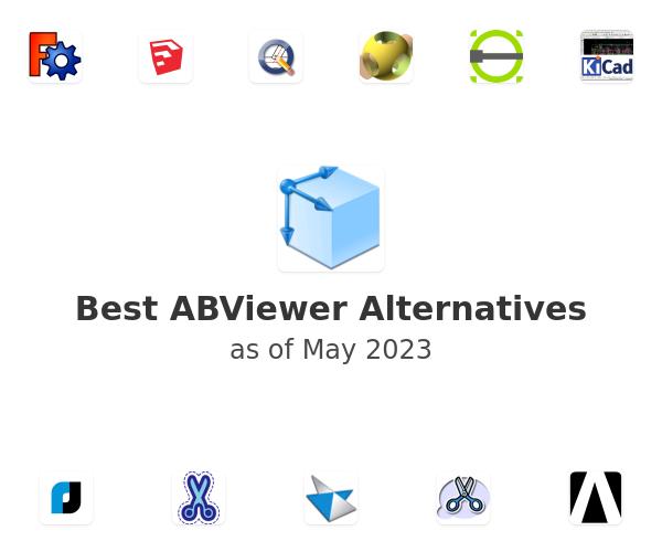 Best ABViewer Alternatives