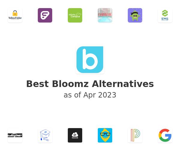 Best Bloomz Alternatives