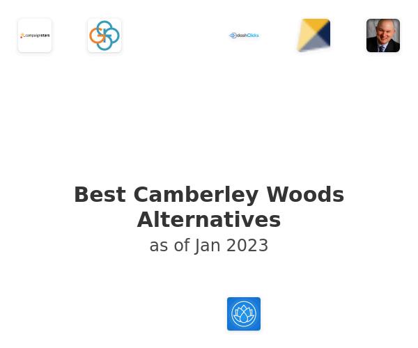Best Camberley Woods Alternatives