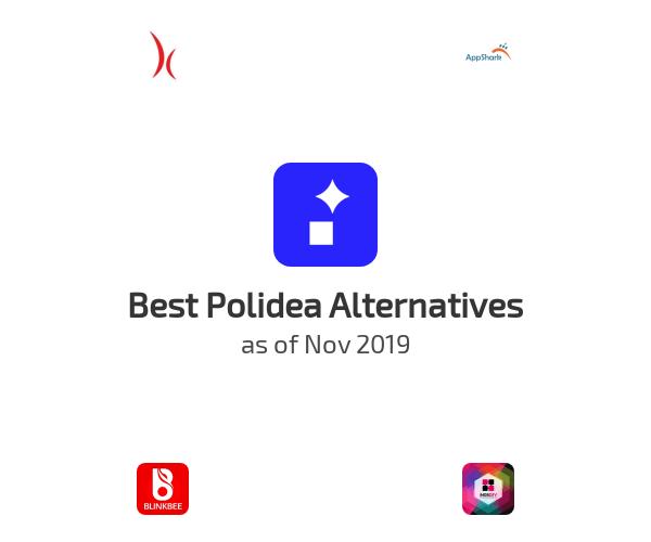 Best Polidea Alternatives