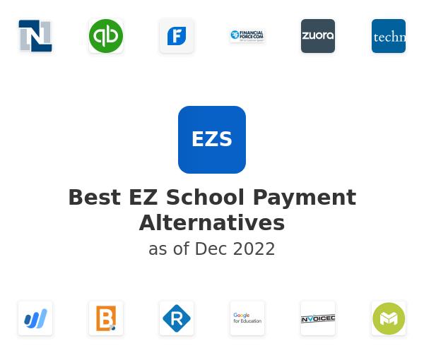 Best EZ School Payment Alternatives