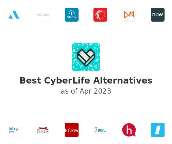 Best CyberLife Alternatives