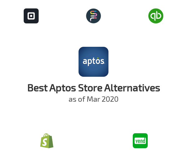 Best Aptos Store Alternatives