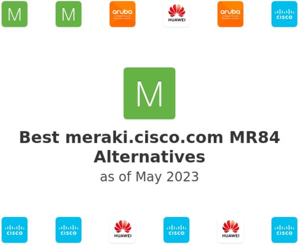 Best MR84 Alternatives