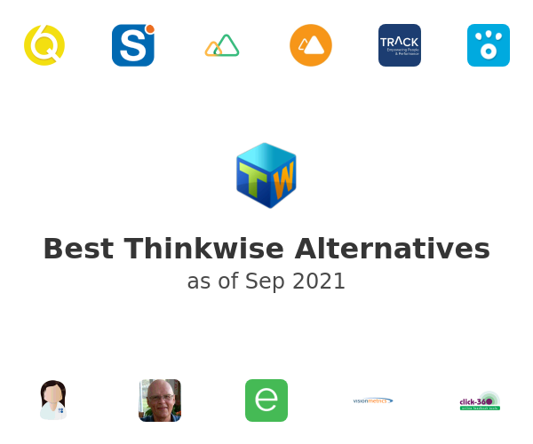 Best Thinkwise Alternatives