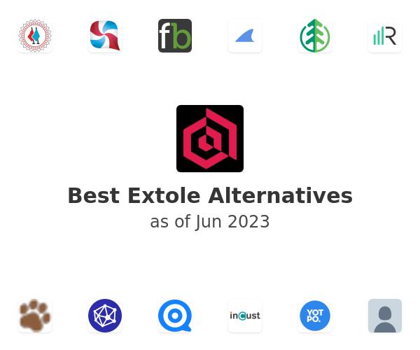 Best Extole Alternatives