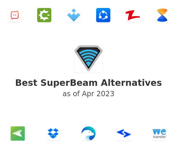 Best SuperBeam Alternatives