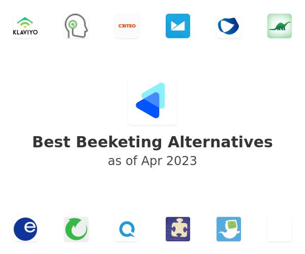 Best Beeketing Alternatives