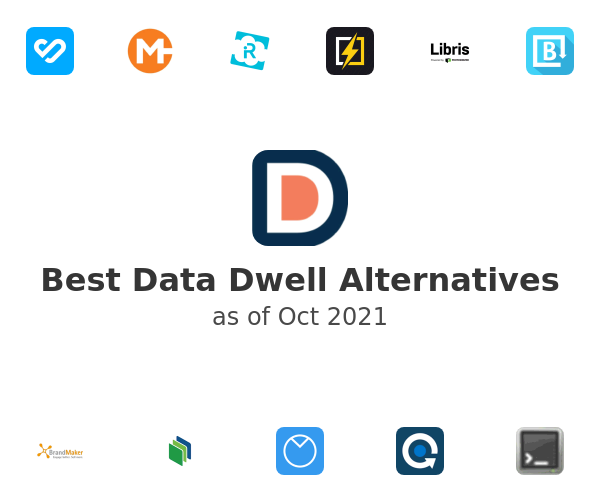 Best Data Dwell Alternatives