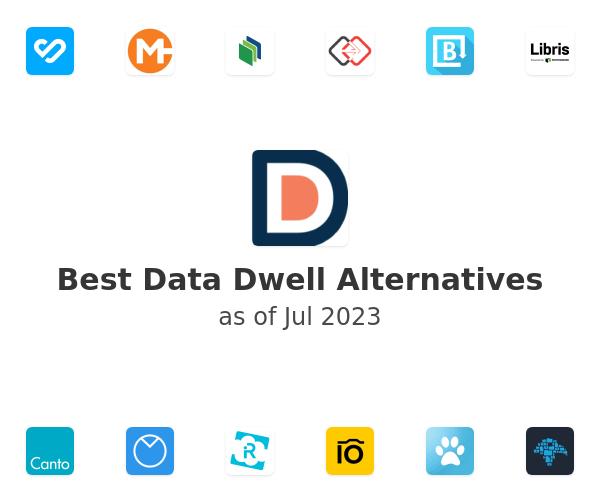 Best Data Dwell Alternatives