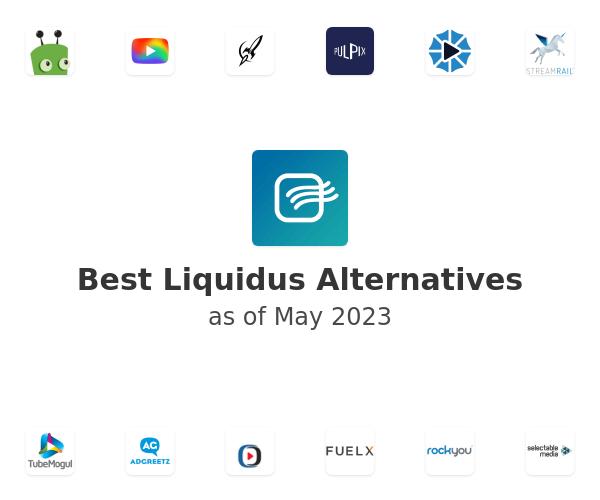 Best Liquidus Alternatives