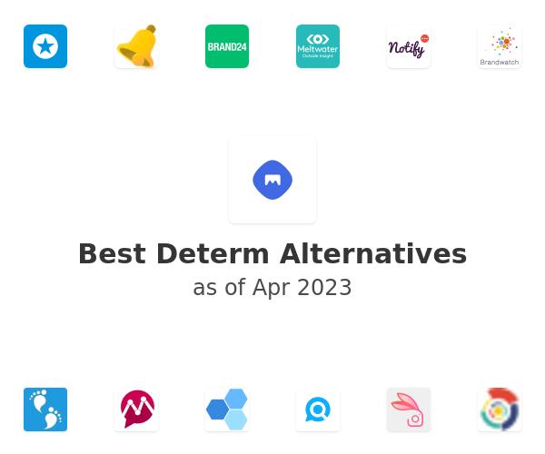 Best Mediatoolkit Alternatives