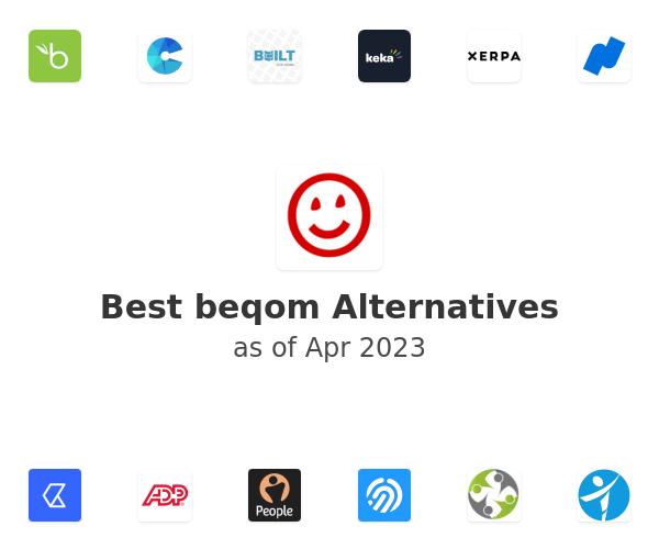 Best beqom Alternatives