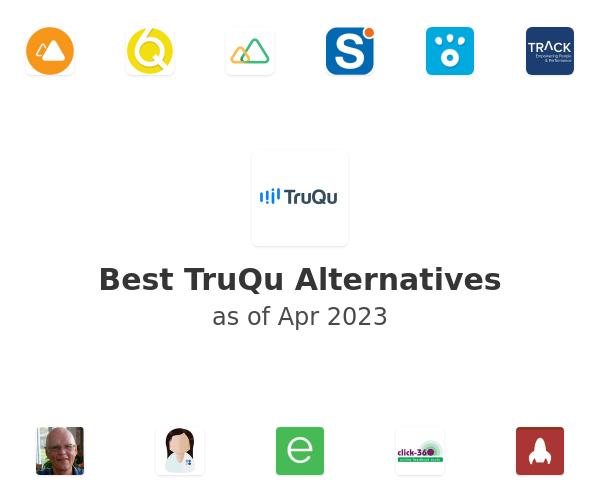 Best TruQu Alternatives