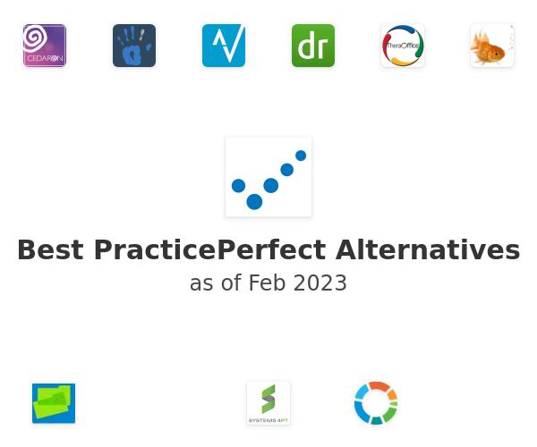 Best PracticePerfect Alternatives