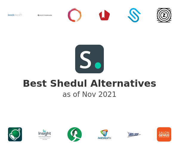 Best Shedul Alternatives