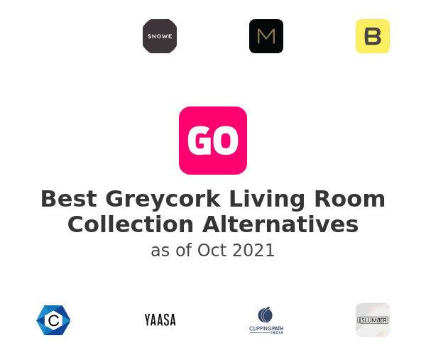 Best Greycork Living Room Collection Alternatives