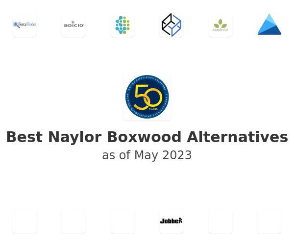 Best Naylor Boxwood Alternatives