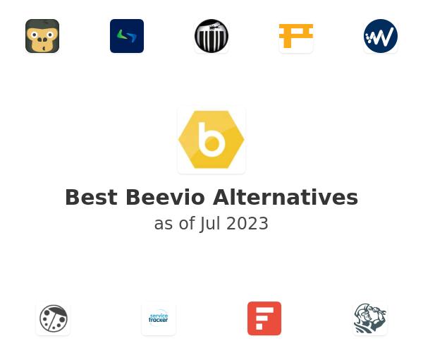 Best Beevio Alternatives