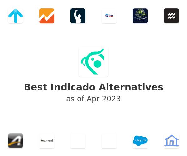 Best Indicado Alternatives