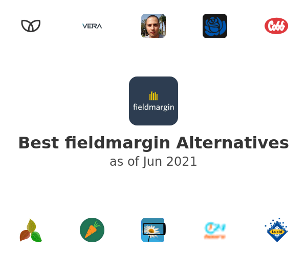 Best fieldmargin Alternatives