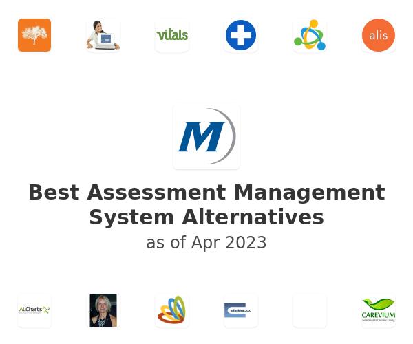 Best Assessment Management System Alternatives