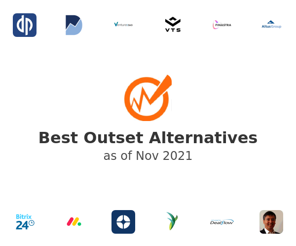 Best Outset Alternatives