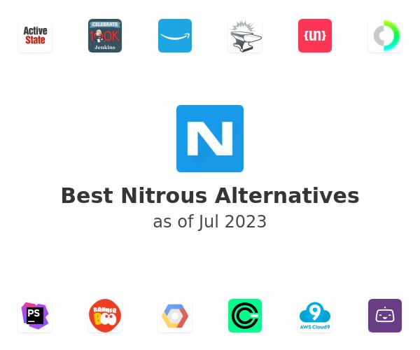 Best Nitrous Alternatives