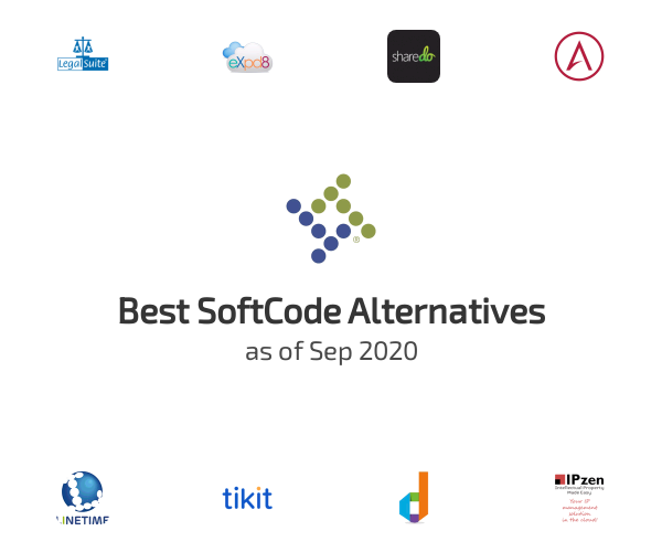 Best SoftCode Alternatives