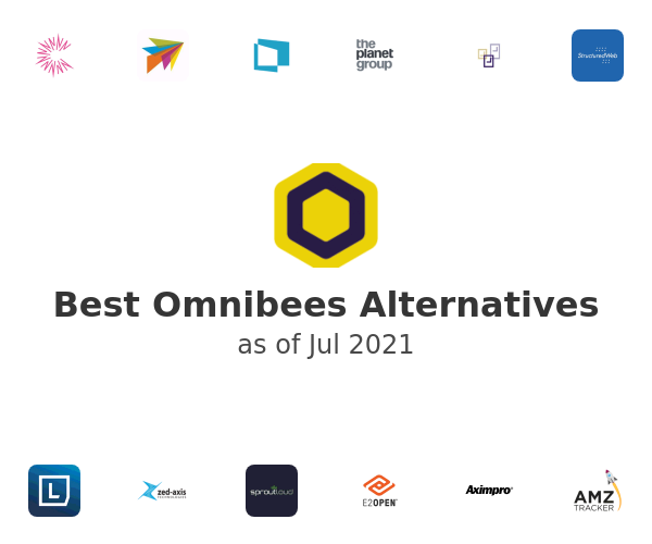 Best Omnibees Alternatives