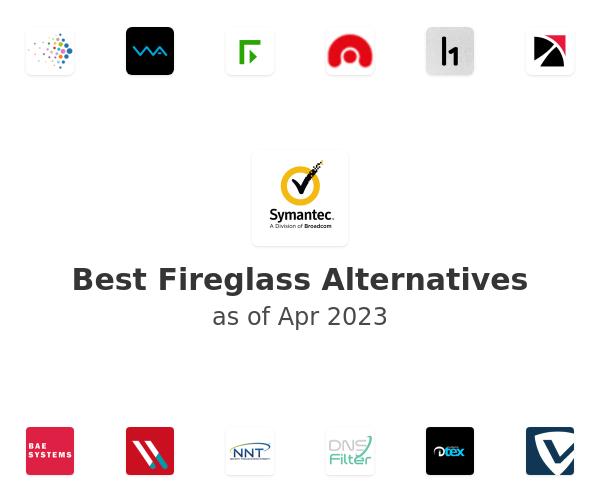 Best Fireglass Alternatives