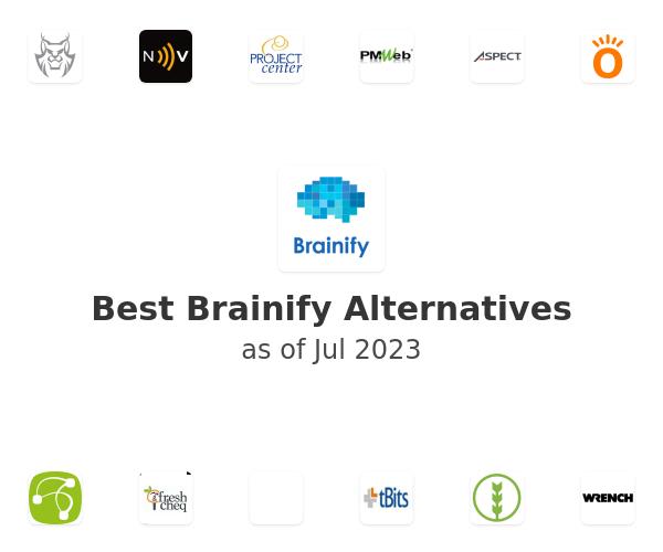 Best Brainify Alternatives