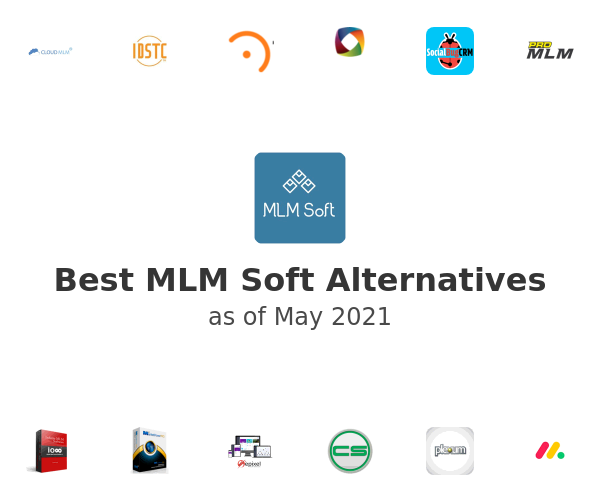 Best MLM Soft Alternatives