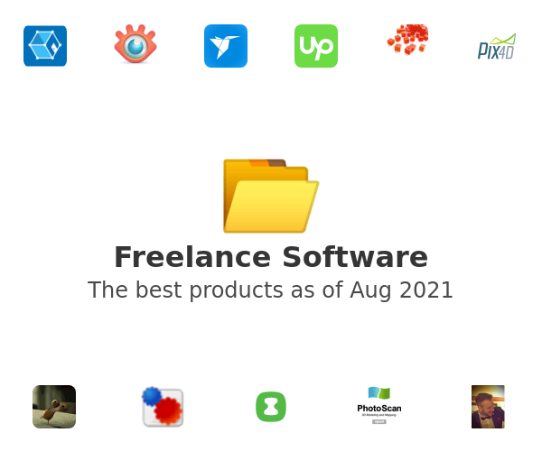 Freelance Software