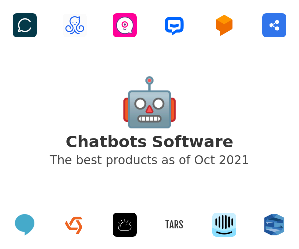 Chatbots Software