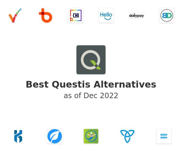 Best Questis Alternatives