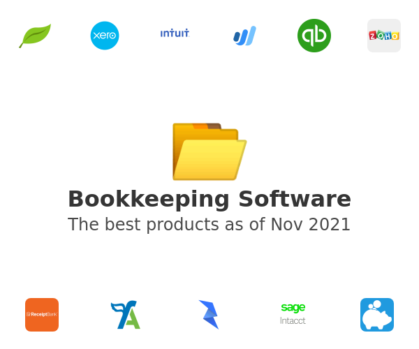 Bookkeeping Software