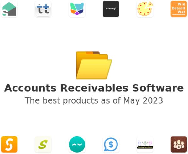 Accounts Receivables Software