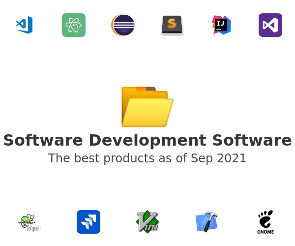 Software Development Software