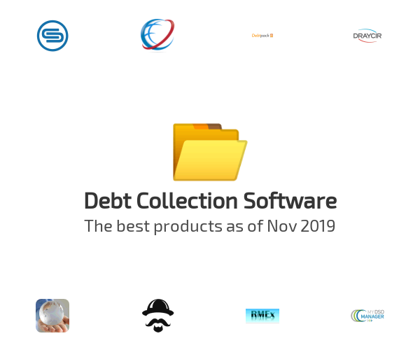 Debt Collection Software