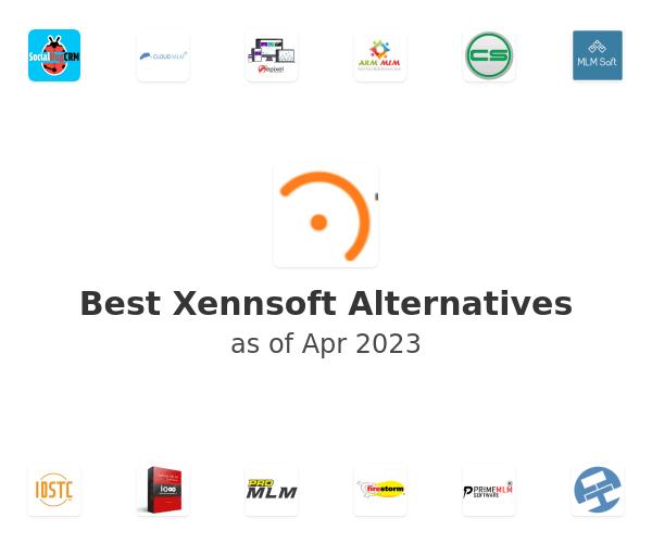 Best Xennsoft Alternatives